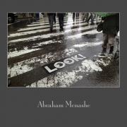 LOOK, cover, #14_LOOK_