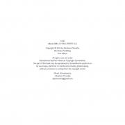 LOOK, Copyright & ISBN