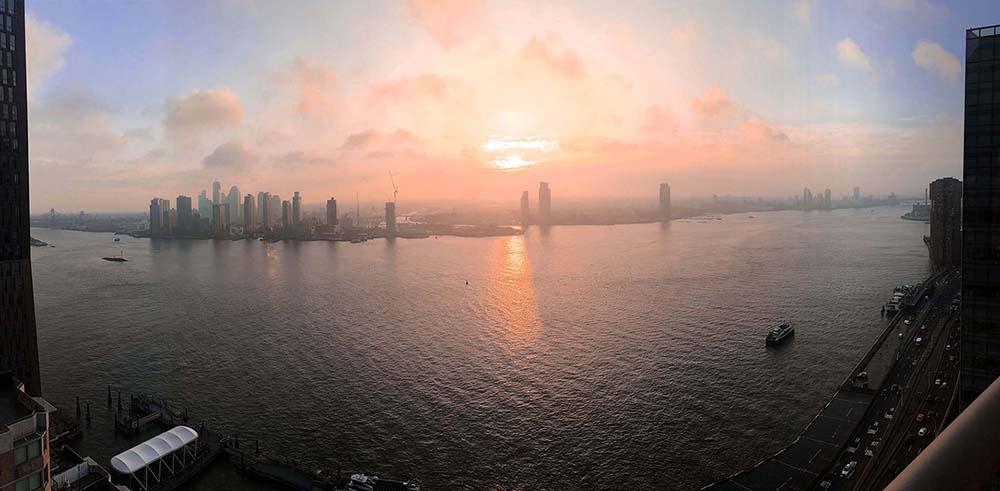 po_balcony_sunrise1_1000px