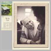 Enterprise Magazine, #146-88-7