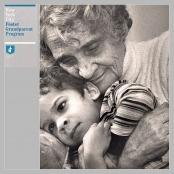 N. Y. City Foster Grandparent Program, #109-14-26A