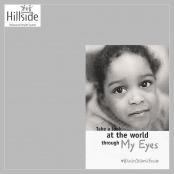 Hillside Children's Fund, #27-85-33a