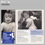 Association for the Help of Retarded Children