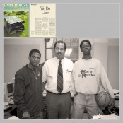 Enterprise Magazine, #197-96-31