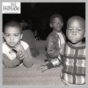Hillside Children's Fund, #155-88-27A