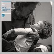 N. Y. City Foster Grandparent Program, #125-14-19A