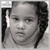 Hillside Children's Fund, #194-14-31