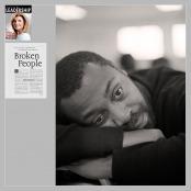 Leadership Magazine, #146-88-13
