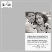 Hillside Children's Fund, #345-97-31