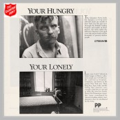 The Salvation Army, #190-86-41A