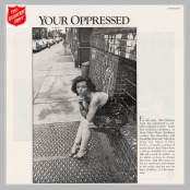 The Salvation Army, #268-86-11