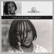 The New United Way - Billboard, #124-96-10
