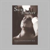 Fellowship In Prayer Magazine, #139-11-31