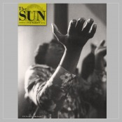 The Sun Magazine, #107-11-37