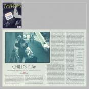 American Prospect Magazine, #81-92-27
