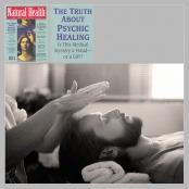 Natural Health Magazine, #167-84-17a