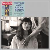 Natural Health Magazine, #347-85-20