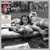 Newsweek: Hard Times, #281-97-16a