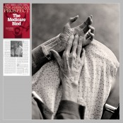 American Prospect Magazine, #271-85-1