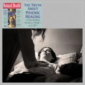 Natural Health Magazine, #158-84-11A