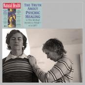 Natural Health Magazine, #129-84-40