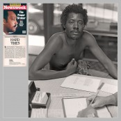 Newsweek: Hard Times, #360-86-4