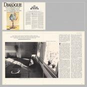 Dialogue Magazine, #14-13-27a