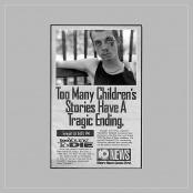 10 News, #100-0700-16