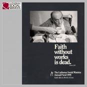 Lutheran Social Services, #4-92-32