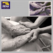 SEIU, #105-88-12