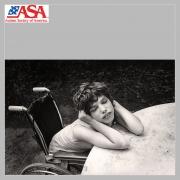 Autism Society of America, #243-08-19