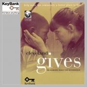 Key Bank, #81-92-12