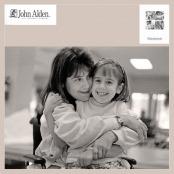 John Alden Life Insurance, #88-91-8A