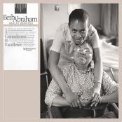 Beth Abraham Health Services, #475-85-33a