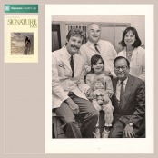 Genesis Healthcare, #329-93-22