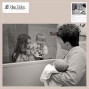 John Alden Life Insurance, #309-93-36