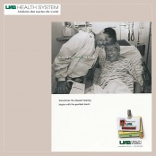 UAB Health System, #66-0402-25
