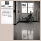 Beth Abraham Health Services, #273-86-40