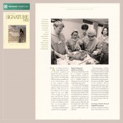 Genesis Healthcare, #303-93-9