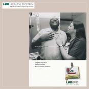 UAB Health System, #72-0402-20