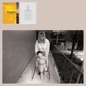 Inspire Magazine, #235-95-9