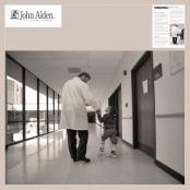 John Alden Life Insurance, #405-93-32