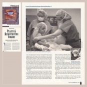 Physicians Magazine, #350-93-7