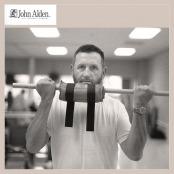 John Alden Life Insurance, #116-91-2