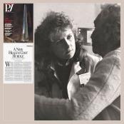 PJ Magazine, #288-85-13A