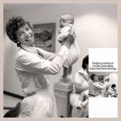 Scripps Clinic Rancho San Diego, #252-86-32a
