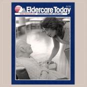 Eldercare Magazine, #460-85-34