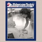 Eldercare Today, #460-85-34