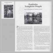 The Picture Professiona, p. 18