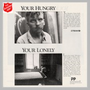 The Salvation Army, #190-86-41A|